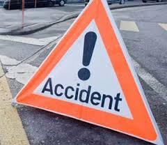Richard-Toll : un accident fait 3 morts