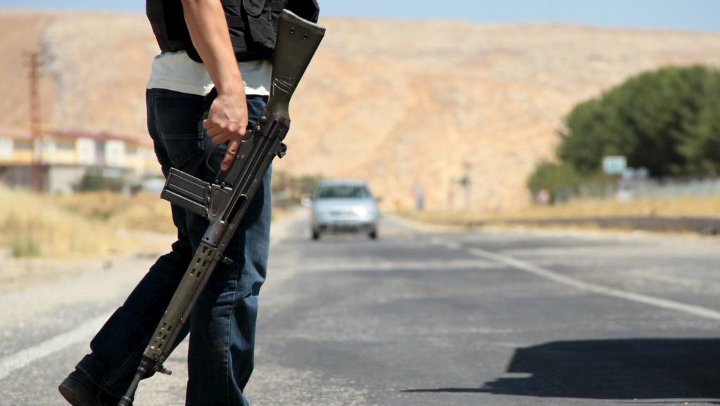 Turquie: plusieurs soldats tués dans une attaque des rebelles du PKK
