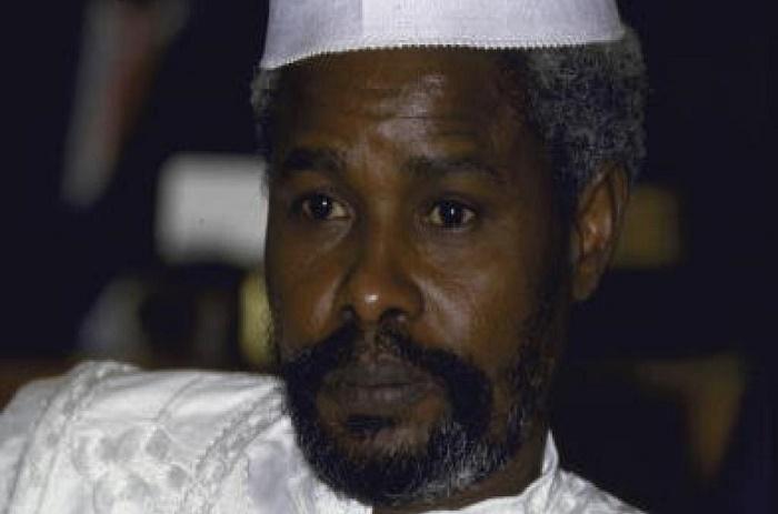 Direct procès Habré : du tollé en vue