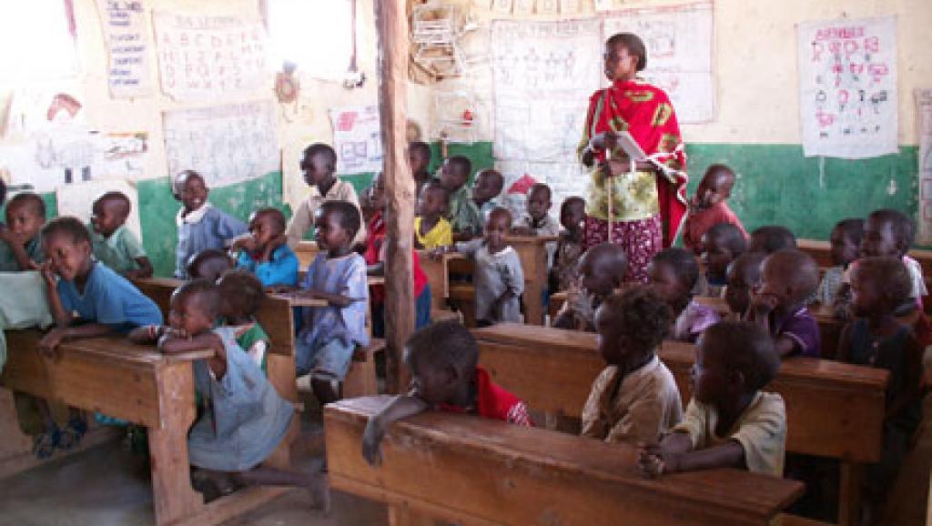 Kenya: le bras-de-fer entre enseignants et gouvernement se poursuit