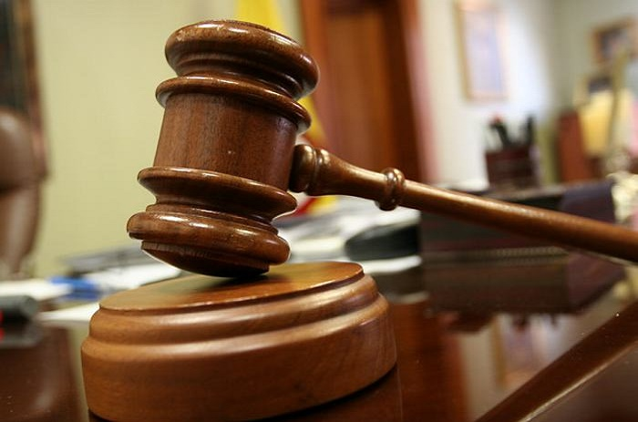 Tribunal : Abdou Faye engrosse sa fille et prend dix ans