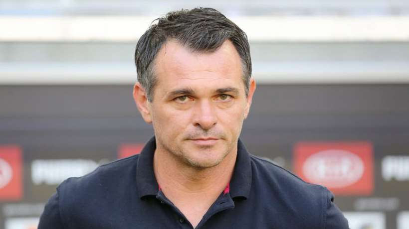 Bordeaux dévoile son plan de bataille pour faire face au PSG