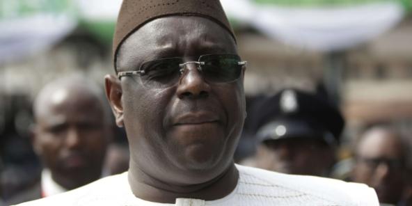 Cedeao : les chefs d'État attendus à Dakar le 12 septembre pour un sommet extraordinaire