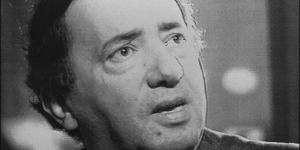 Non-lieu général confirmé dans le procès de l'assassinat en France de l'opposant algérien Ali Mécili
