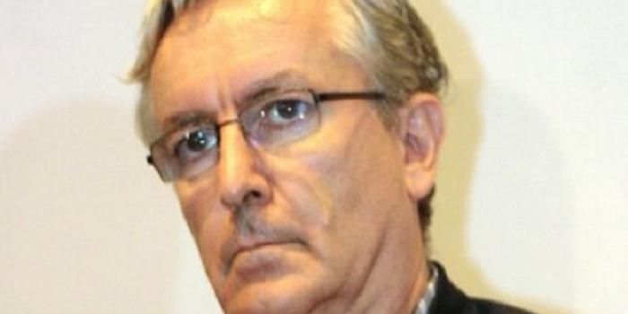 Me François Serres : «Il n'y a que des faussaires dans ce procès »