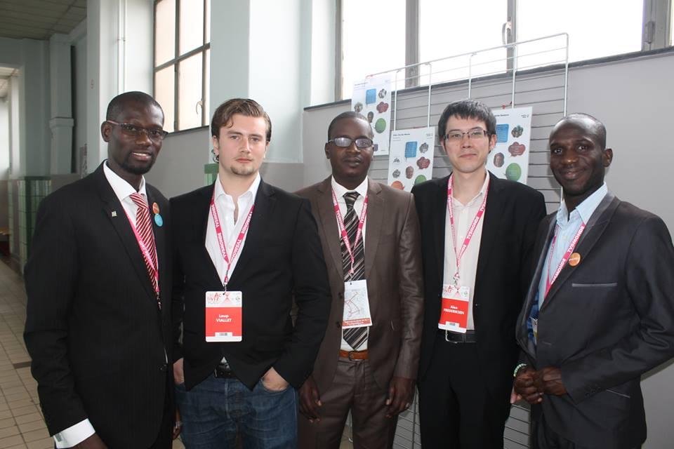 Forum de la langue française : Un cadre de valorisation des projets à fort impact social