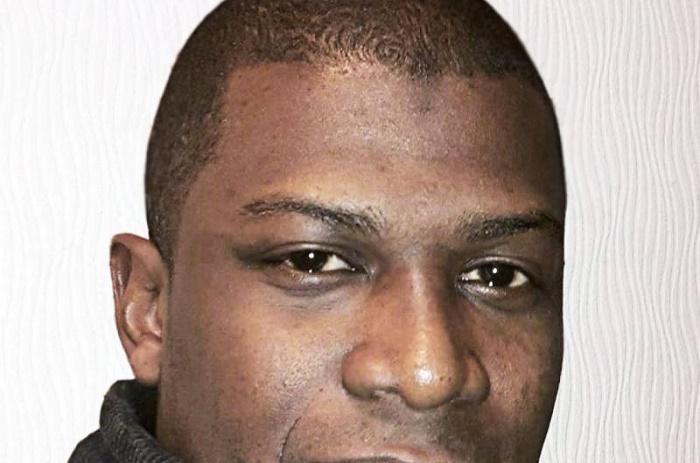 Mort d'Amadou Koumé : Un témoin accable la police française.