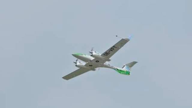Crash aéronef de Sénégal Air: le désarroi de l'épouse du médecin, Yahya Diop