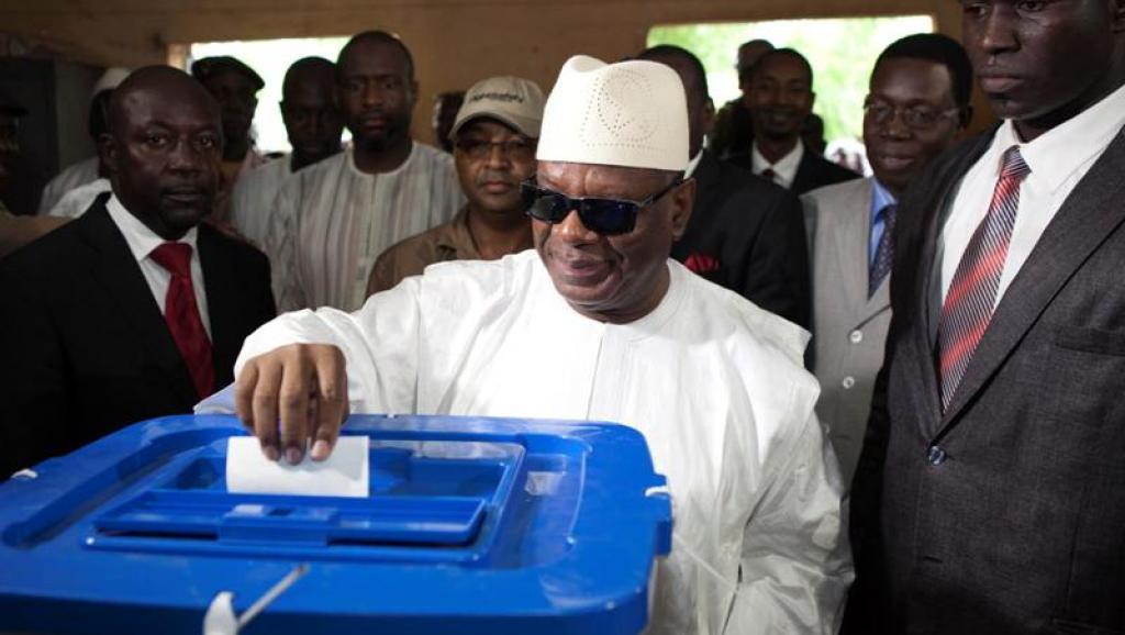 Mali: la Plateforme favorable au report des élections locales
