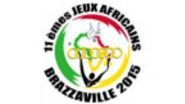 L'Algérie 1ere nation de Boxe en Afrique