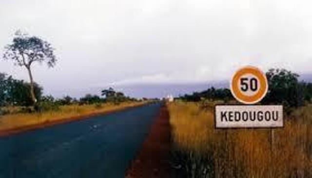 Kédougou : Un drame évité de justesse