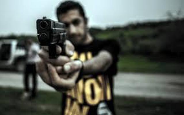 Meurtre en Italie : Mor Sèye tué de trois balles