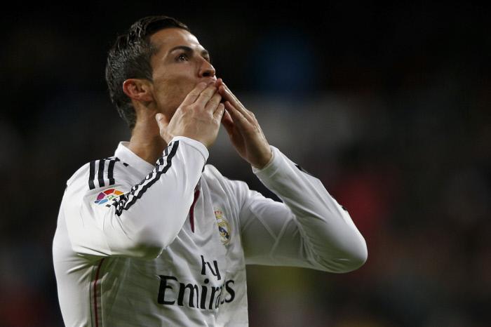 Real Madrid : Cristiano Ronaldo valide malgré lui un choix fort de Benitez
