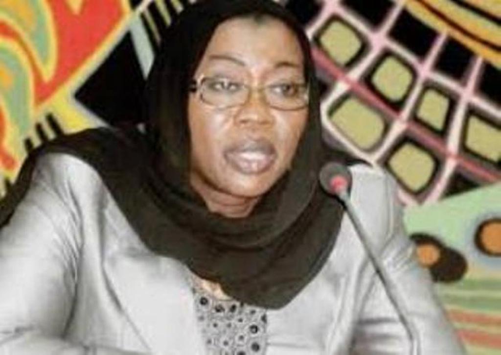 OFNAC : Les 33 ministres du gouvernement ont déclaré leur patrimoine (officiel)
