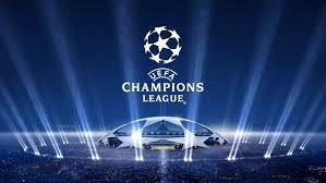 UEFA Champions League -1e journée Saison 2015/16  compos probables