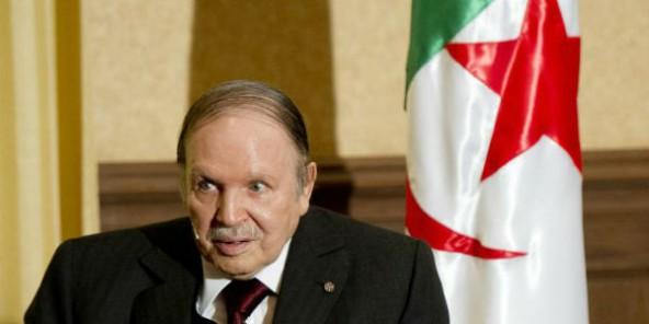 Algérie : la succession de Bouteflika, c'est maintenant