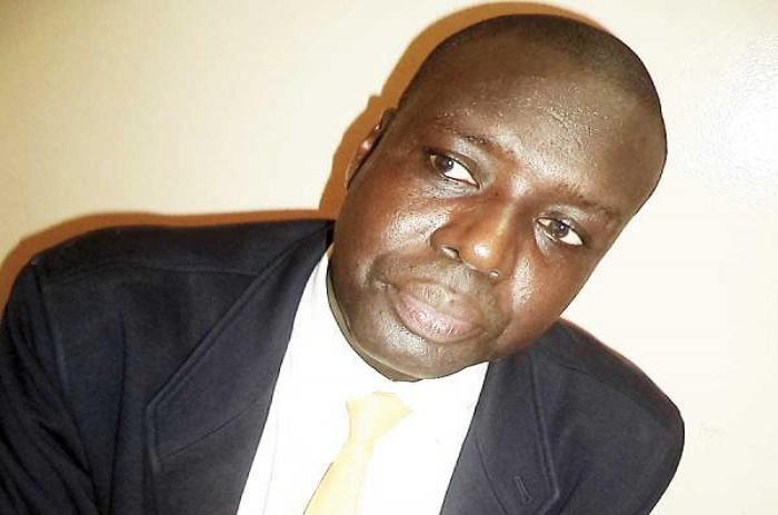 HSF : «Il y a une extermination, un massacre, un anéantissement du peuple Sénégalais»