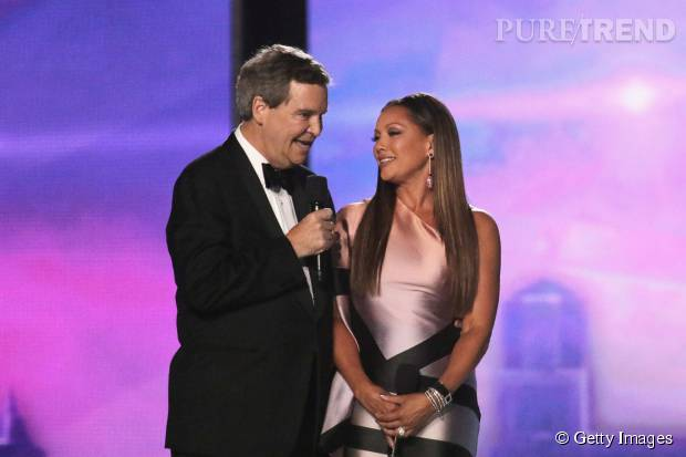 Vanessa Williams, Miss America scandaleuse ? Les excuses du comite