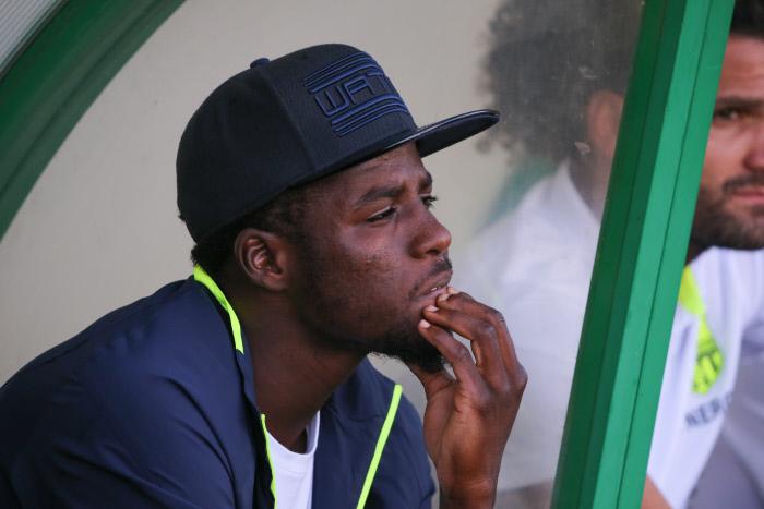 Chelsea- Mourinho forcé de miser rapidement sur Djilobodji ?