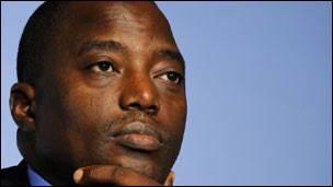 RDC: la coalition au pouvoir éclate
