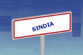 SINDIA : Les gros bonnets s'arrachent les terres des paysans