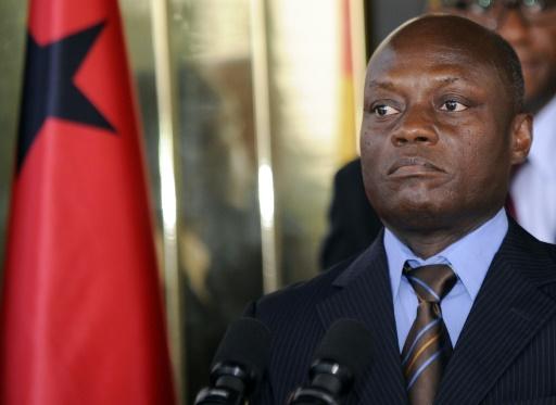 GUINÉE-BISSAU: LE PARTI MAJORITAIRE PROPOSE UN DE SES VÉTÉRANS AU POSTE DE PREMIER MINISTRE