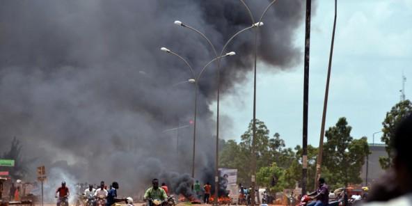 Burkina : le CND annonce la libération de Michel Kafando dans la journée