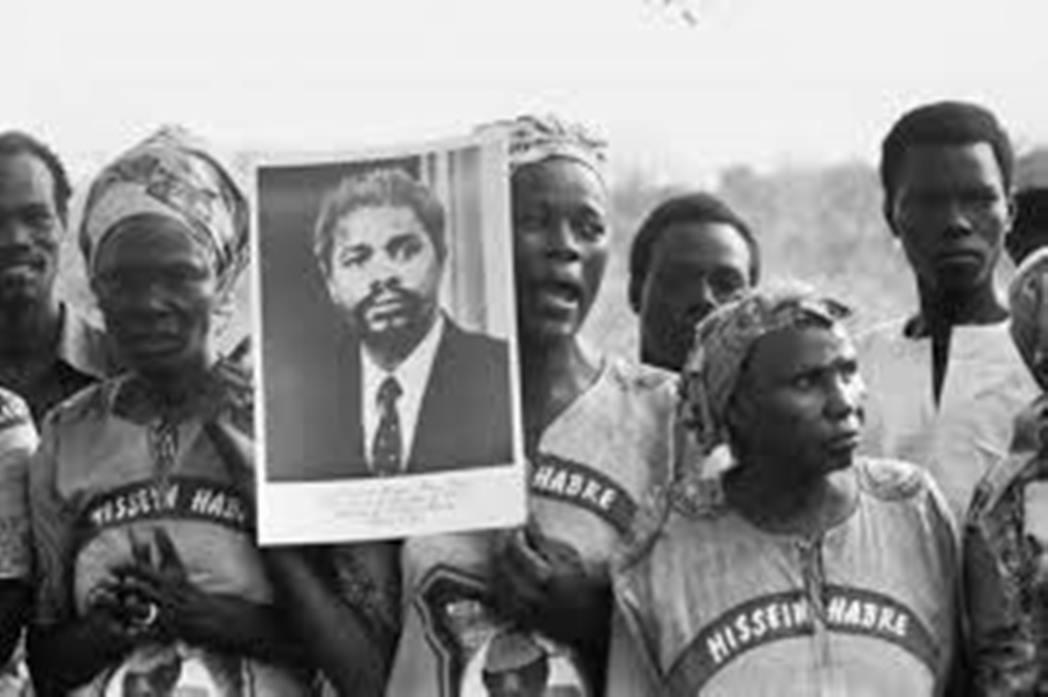 Direct procès Habré: le taux de mortalité dans les centres de détention, au menu des débats
