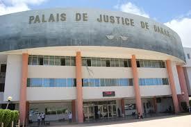 Mairie de Médina : le dossier du scandale sexuel  jugé aujourd'hui