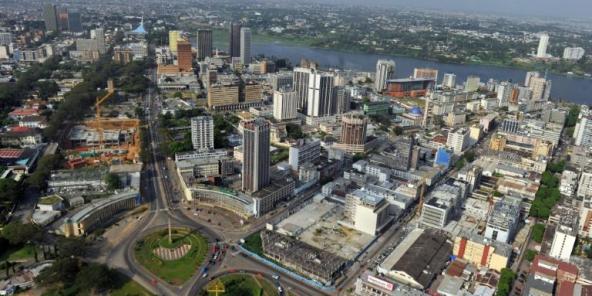 La Côte d'Ivoire va lever 150 milliards de F CFA en obligations islamiques