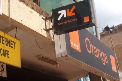 Réseau Orange Money: des responsables au cœur d'une vaste fraude