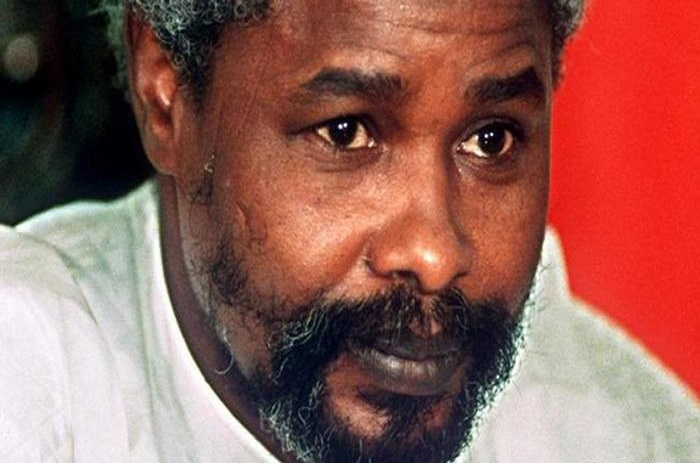 Direct procès Habré: Ancien de la DDS, Bandjim Bandoum parle