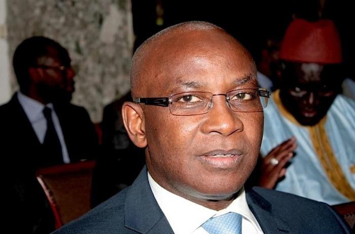 Affaire des 690 élèves-maitres limogés : La Cour Suprême «casse» Serigne Mbaye Thiam.