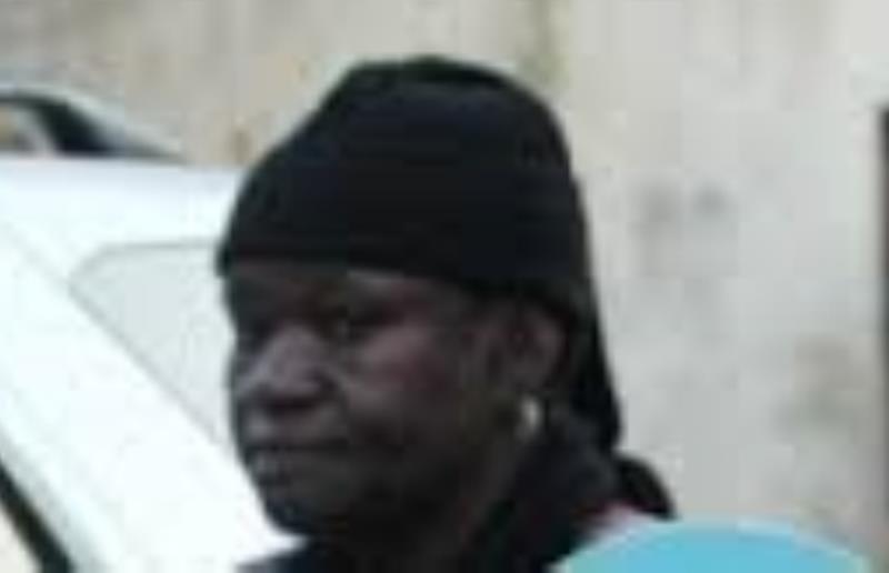 Pélerinage à la Mecque: Aïda Ndiaye Bada LO parmi les victimes Sénégalaises