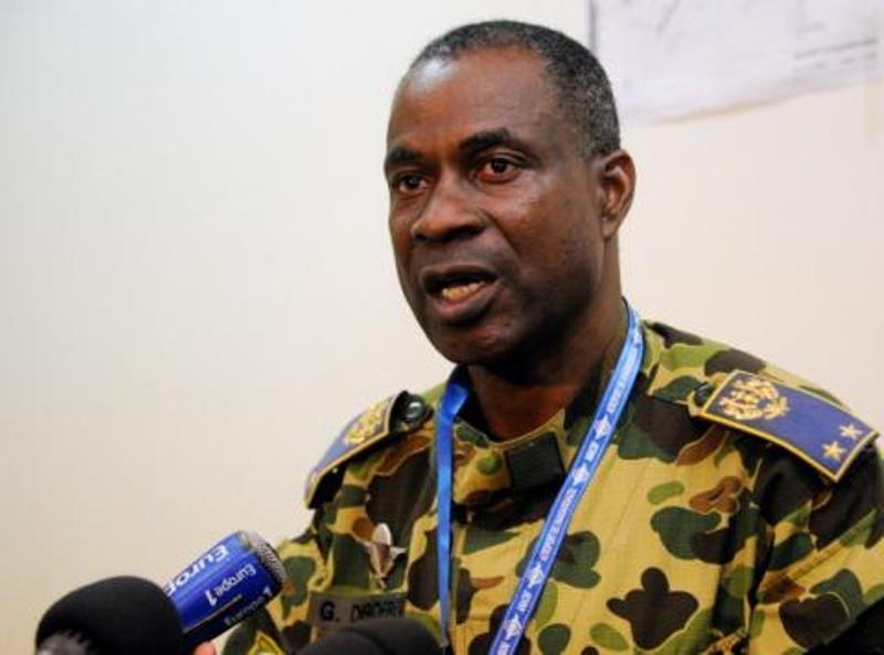 Burkina Faso: le gel des avoirs des putschistes et complices présumés du coup d'Etat