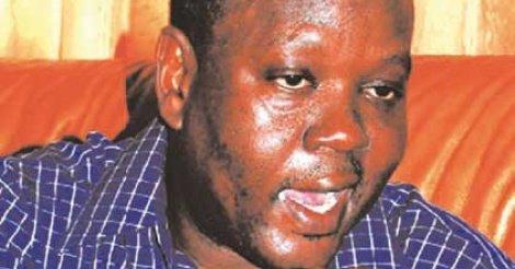 Tribunal de Dakar : Mahawa Sémou Diouf quitte son poste de Doyen des juges