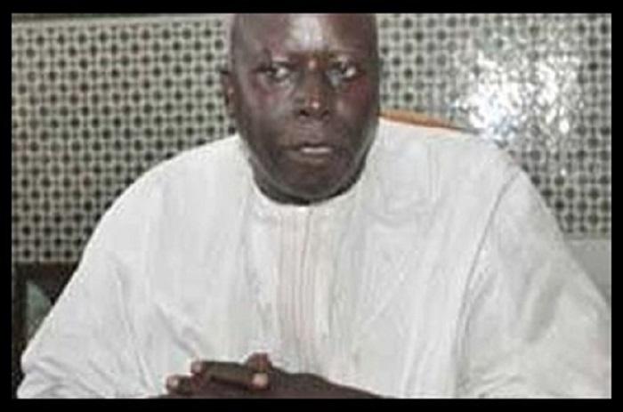 Mansour Diop ancien commissaire général au pèlerinage : «Si l'Arabie Saoudite n'était pas…»