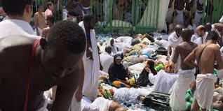 Cinq jours après le drame de Mina, le Sénégal met en place  une cellule de crise