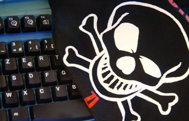 Attaque de cybercriminels contre Joni Joni : la boite perd 286 millions de F Cfa