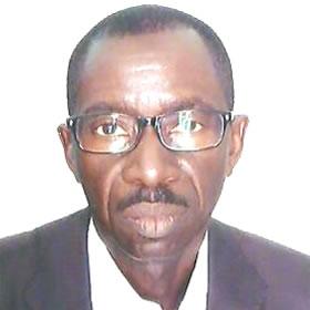 Direct procès Habré-Incident à la barre: Me Mbaye Sène remonte les bretelles à Me Beauthier