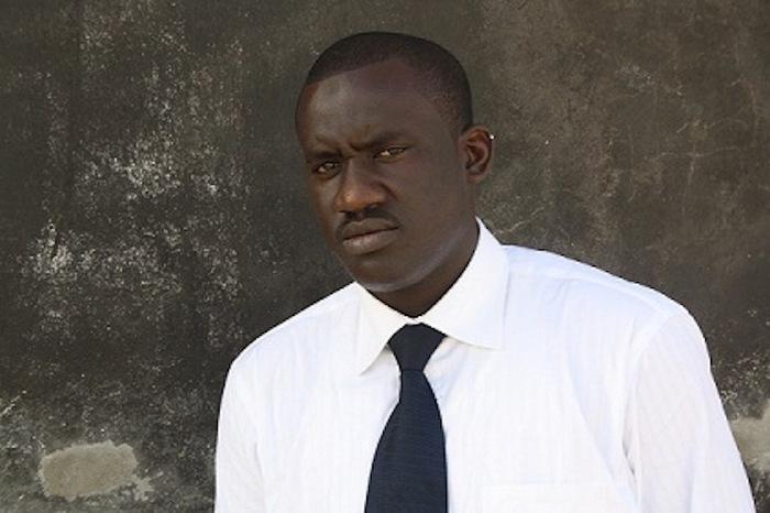 Prolifération des ordures à Dakar : Moussa Tine rassure
