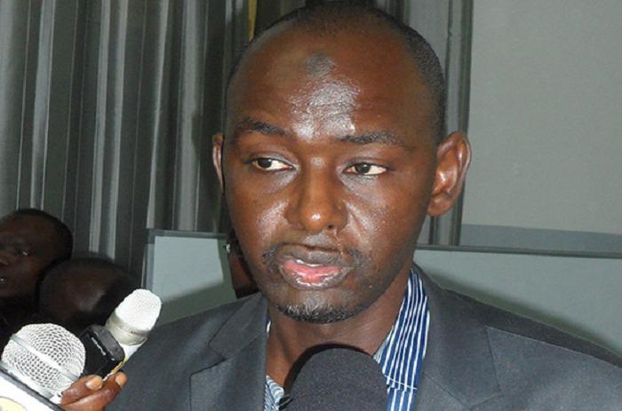 Cheikh Omar Sy : «le chef de l'Etat a fait preuve de sagesse en décrétant...».