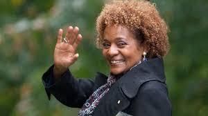 Michaëlle Jean arrive à Dakar, ce vendredi