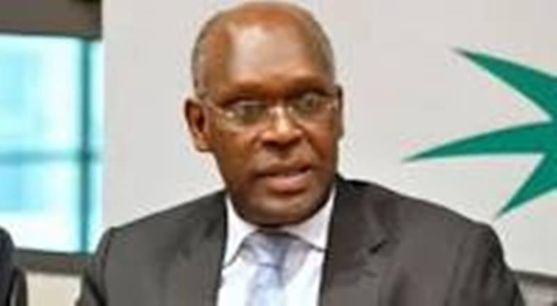 Amadou Kane claque la porte de la BNDE: les raisons de la démission du PCA