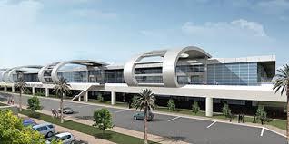 Livraison de l'aéroport Blaise Diagne: l'Etat prêt à lâcher les Saoudiens