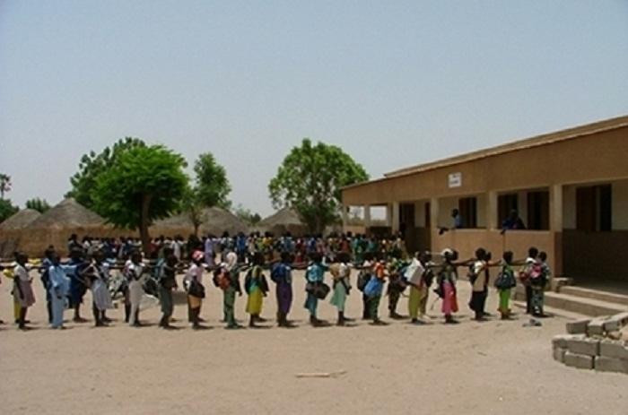 Rentrée des classe ce 5 octobre : les enseignants rassurent.