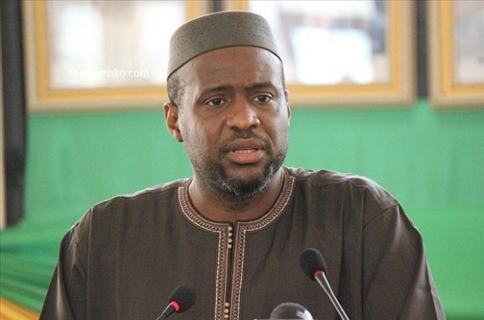 Moussa Mara drame de Mina : «il faut que des sanctions soient prises»