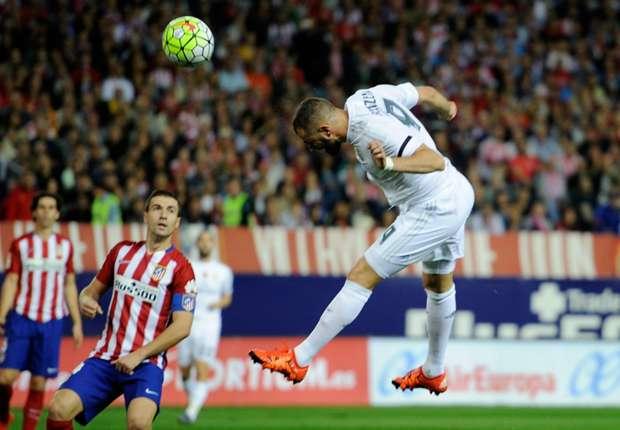"Real Madrid, Benzema :""Mon remplacement ? Allez demander à Benitez"""
