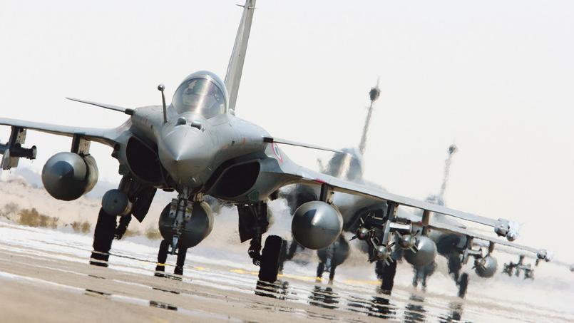 L'armée russe sème le trouble en Turquie