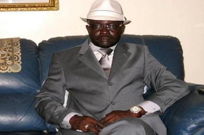 Serigne Modou Bara Dolly : «Serigne Assane Mbacké et les membres de son mouvement doivent présenter des excuses au Khalife».
